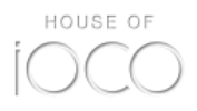 logo-house-of-ioco-factory copy